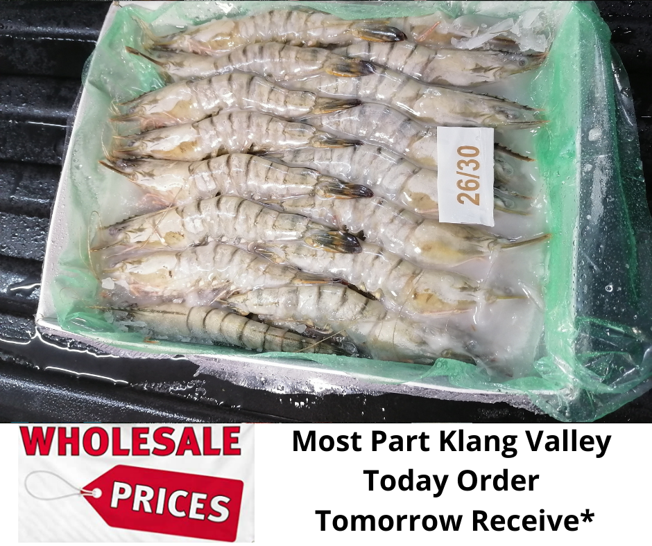 Copy of Wholesale Price.png