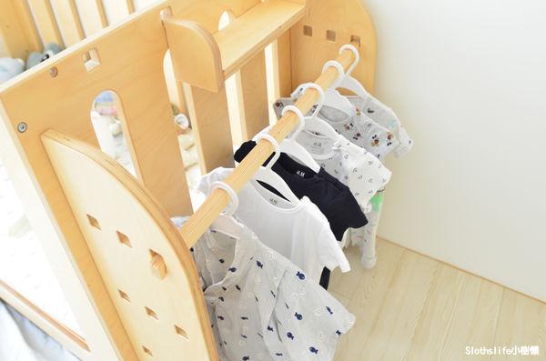 嬰兒床成長床.jpg