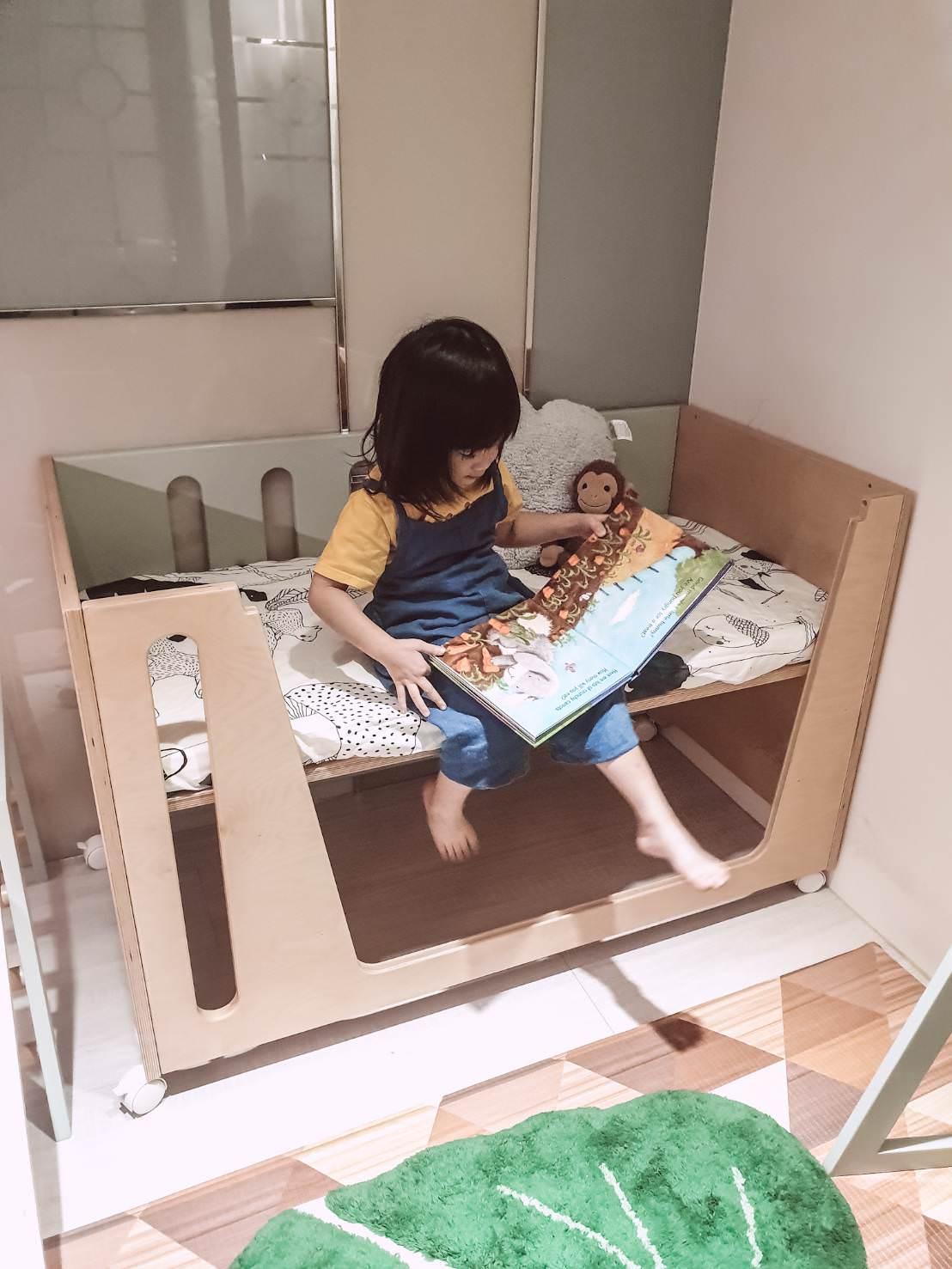 Lydia推薦嬰兒床.jpg