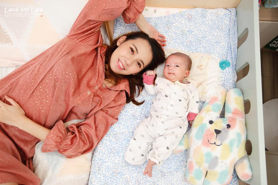 多功能嬰兒床邊床推薦開箱.jpg
