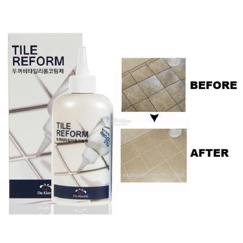 korea-du-kkeobi-tile-reform-grouting-fix-waterproof-onlinestores2u-1707-22-onlinestores2u@1.jpg