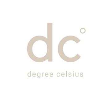 Degree Celsius