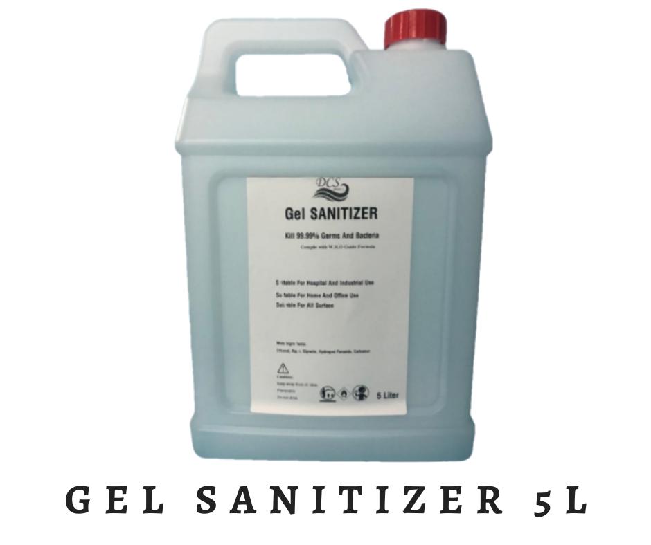 Gel Sanitizer 5l.png