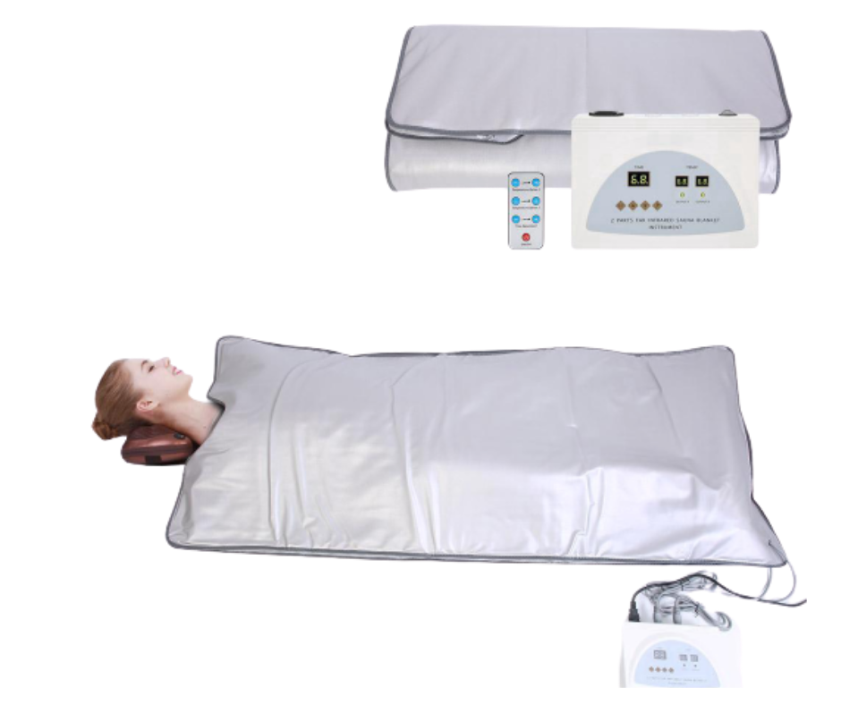 Disposable Bed Sheet (13).png