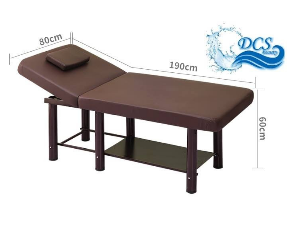 DCS Brown Facial Massage Bed 30_ (1).png