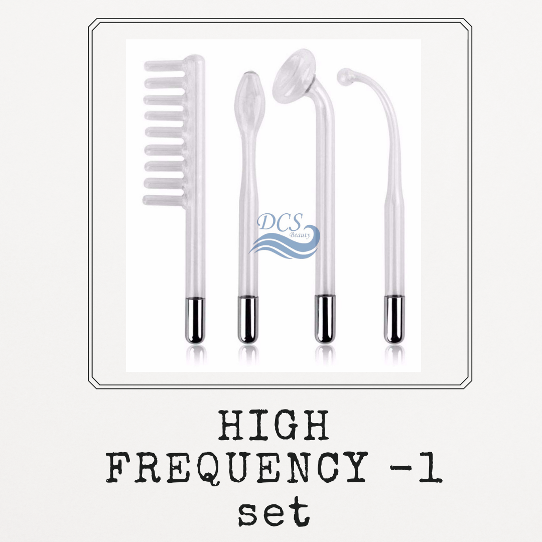 HIGH FREQUENCY - (4).png