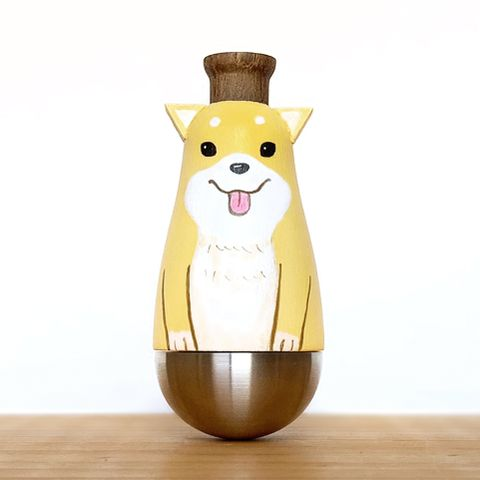 柴犬1.jpg