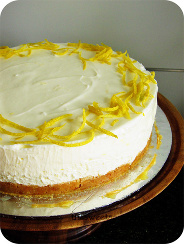 no-bake-lemon-cheesecake-3.jpg