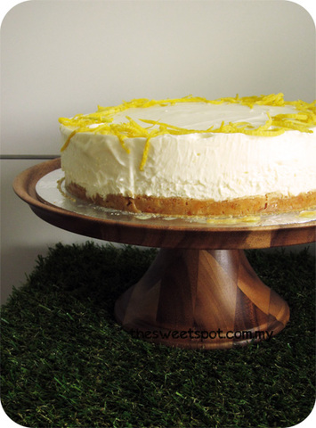 no-bake-lemon-cheesecake.jpg