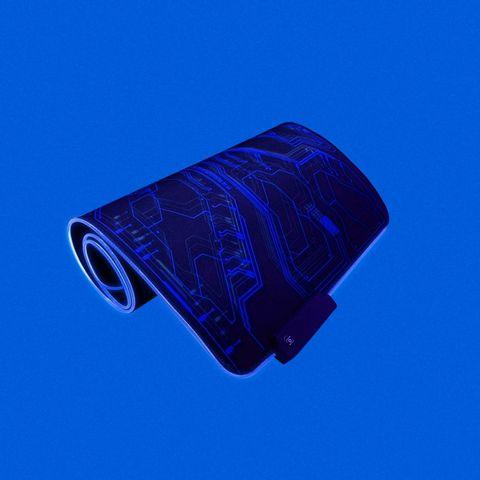 Coilmat_COF Tech Blue.jpg