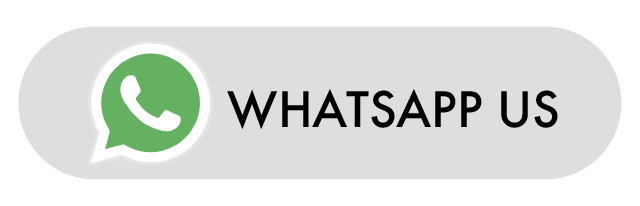 WHATSAPP.png