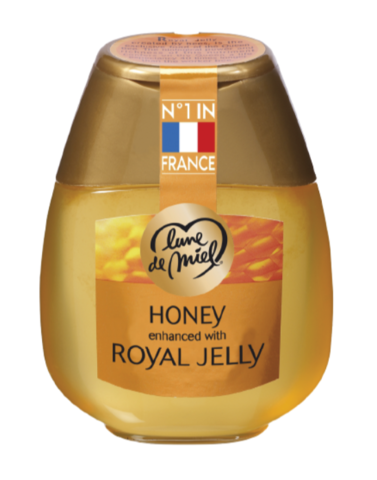 2 royal jelly pic.png