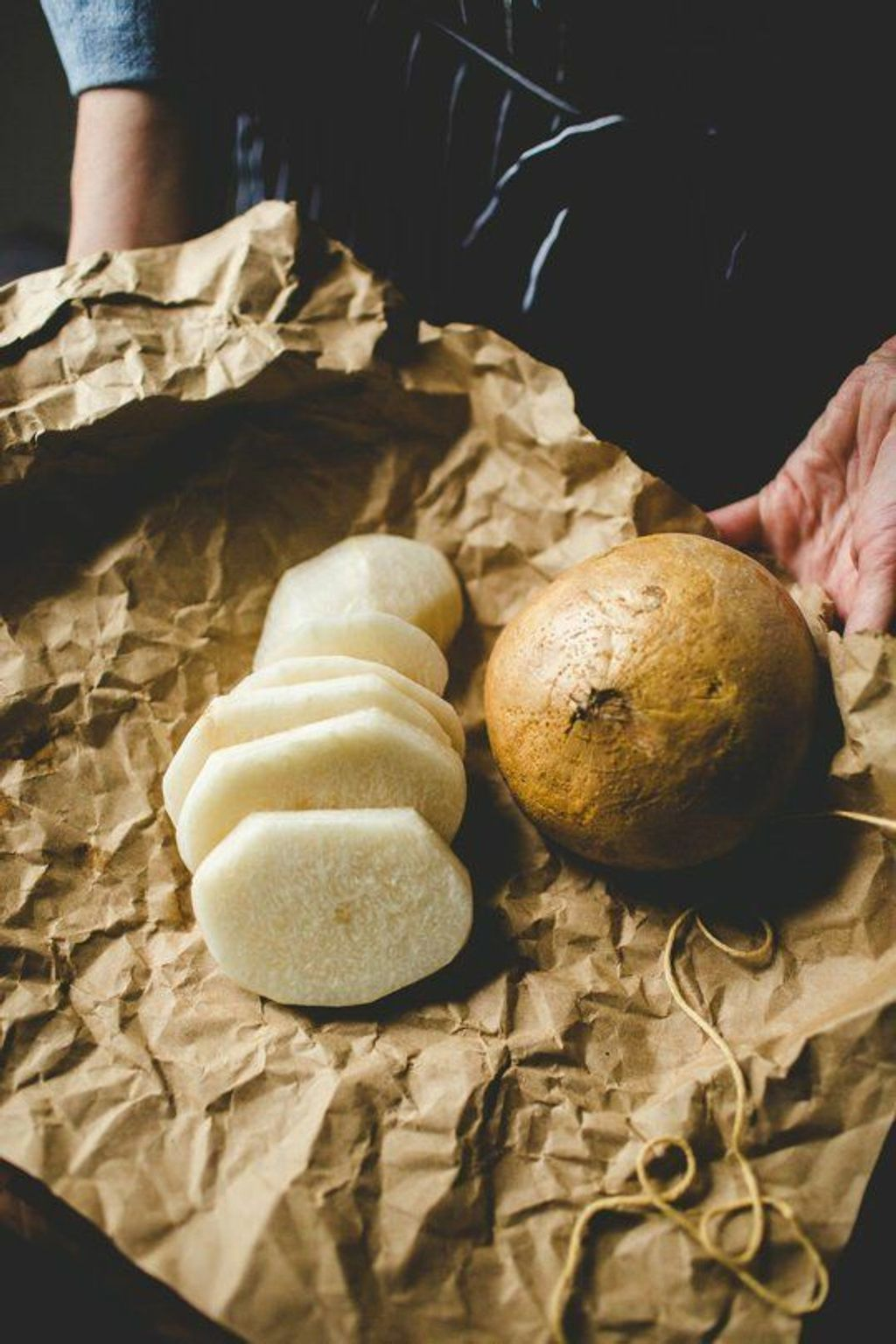 Jicama Is Probably the Most Exciting Vegetable You're Not Eating.jpg