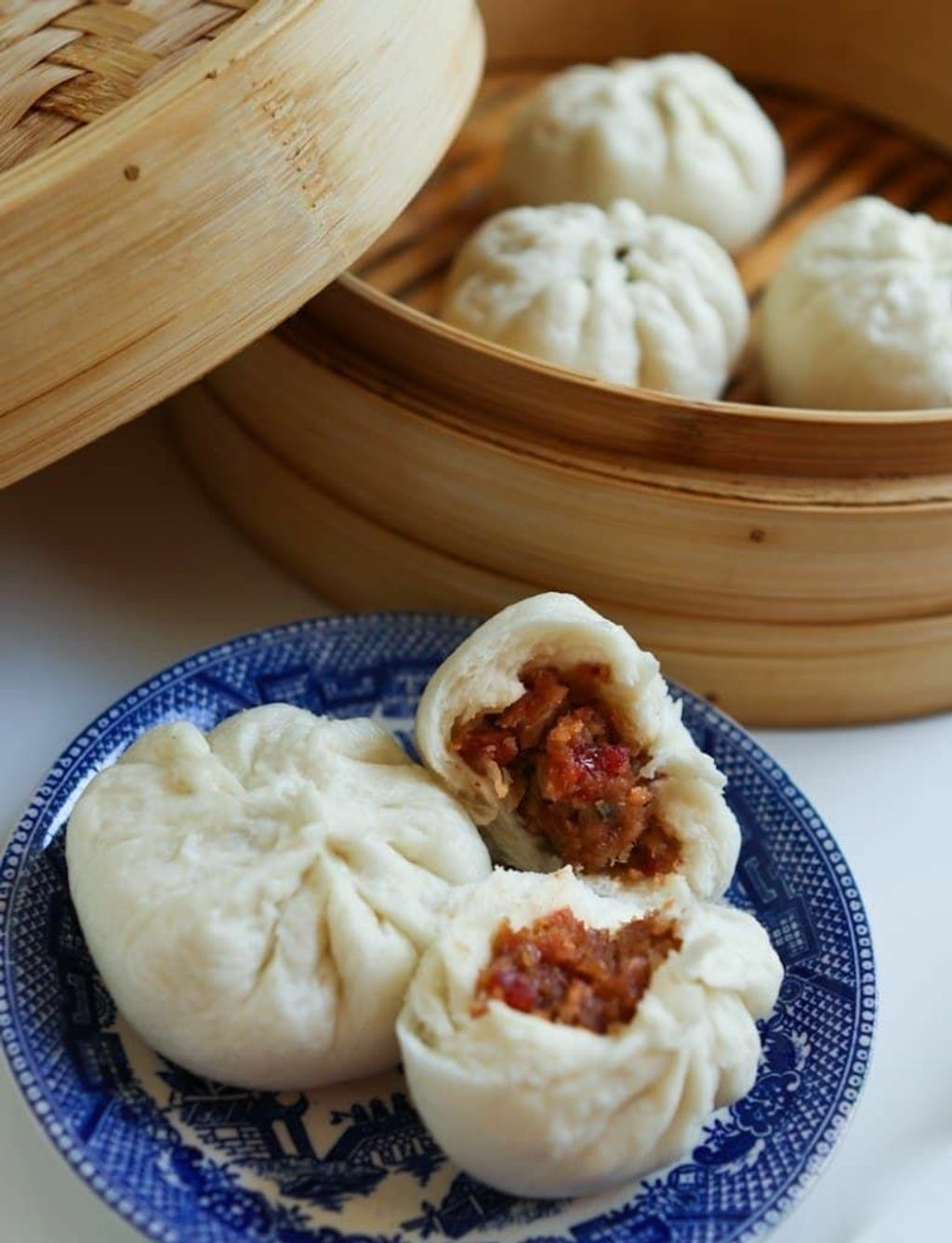 22 Delicious Dumplings From Around The World.jpg