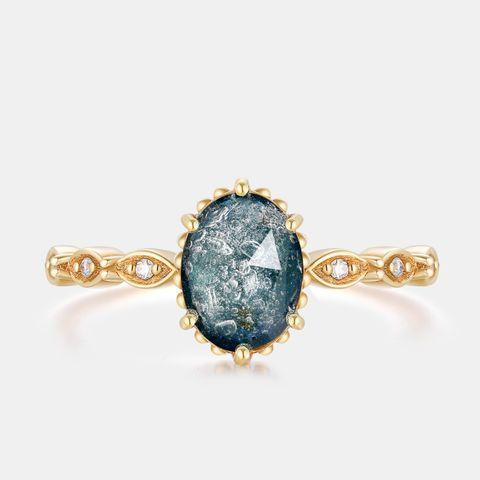 KRC02 復古鑽石設計戒指_YG.jpg