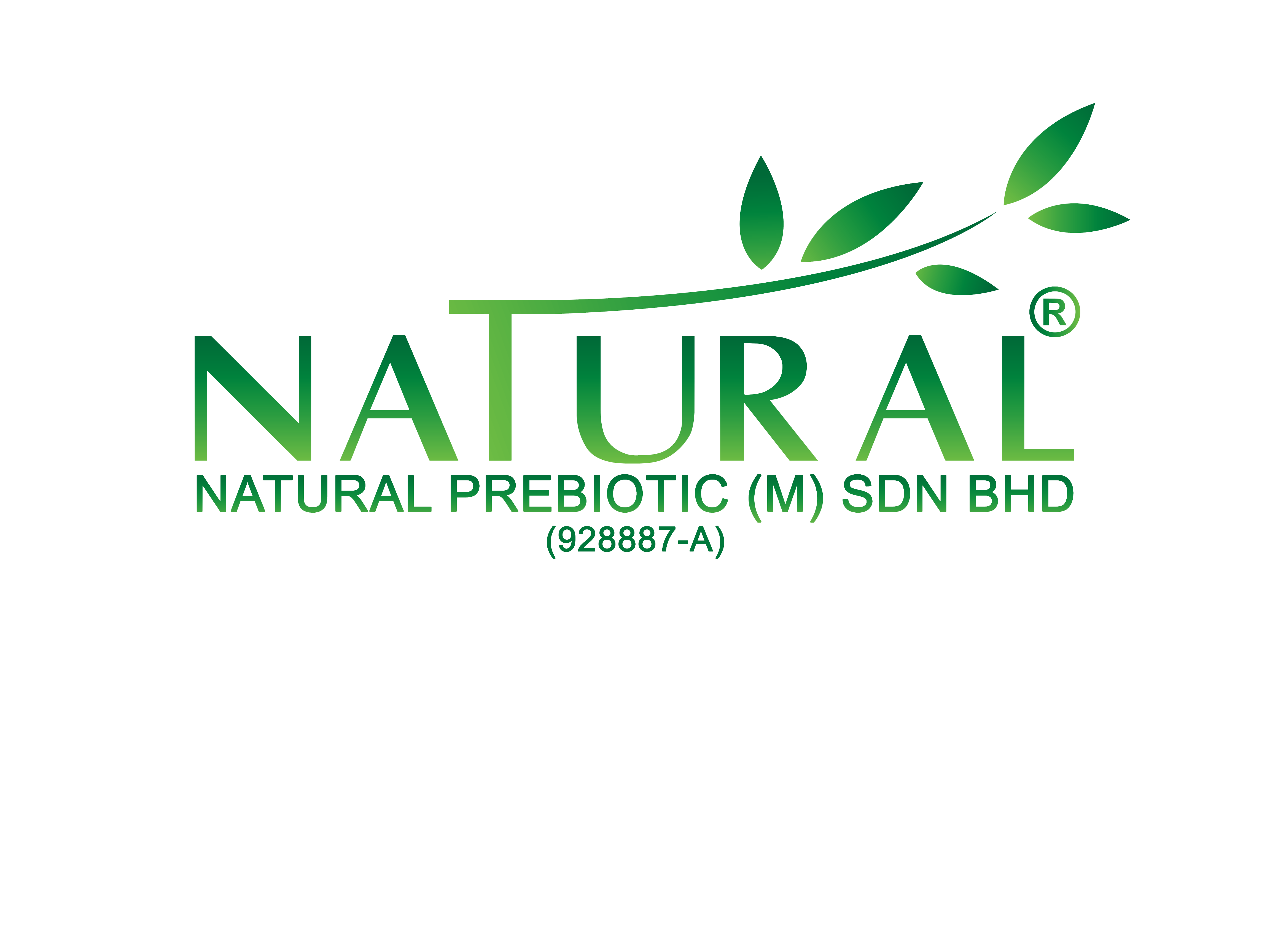 naturalprebiotic