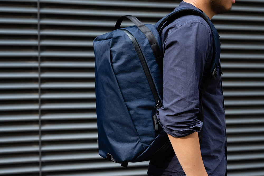302002701 Daily Backpack - XPAC Navy Blue - Lifestyle3-1000.jpg