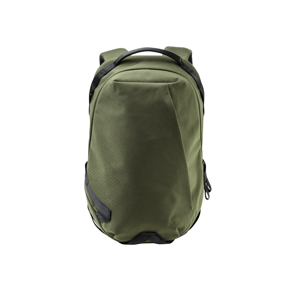 Olive1_Front.png