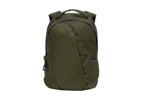 302104540_Thirteen_Daybag_-_XPAC_Olive_Green_-_2Front.png