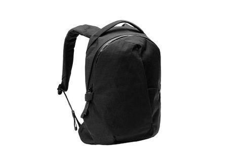 Daybag - XPAC Deep Black - 1Right1000.jpg