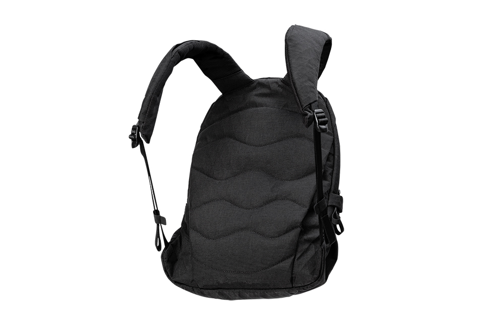 Daybag - XPAC Deep Black - 5Hanging1000.jpg