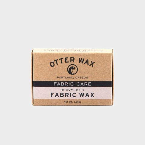 Otter-Wax-Regular-Bar_1024x1024_0a7cb74e-f094-42ce-b1aa-9c4f36fe3a83_1000x1000.jpg