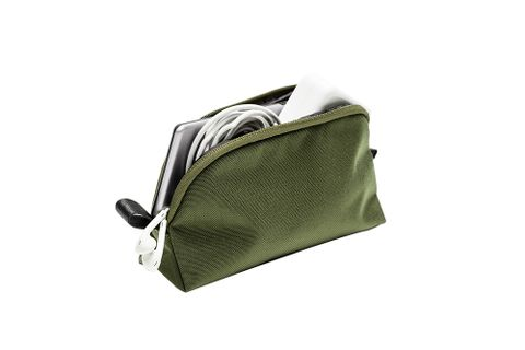 91868540-Stash-Pouch---Cordura-Olive-Open-2.jpg