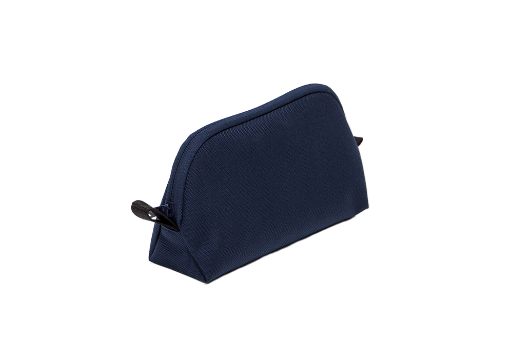 91868701-Stash-Pouch---Cordura-Navy-Left.jpg
