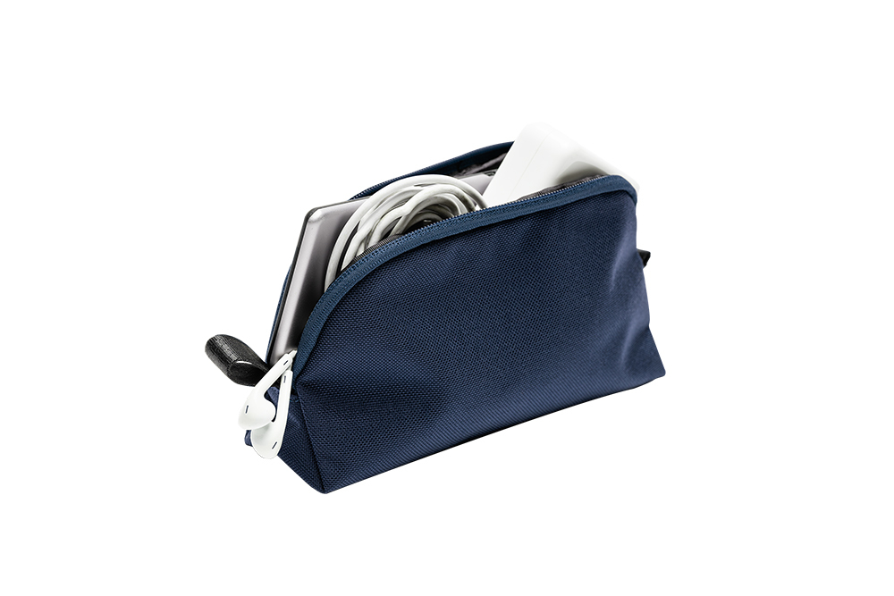 91868701-Stash-Pouch---Cordura-Navy-Open-2.jpg
