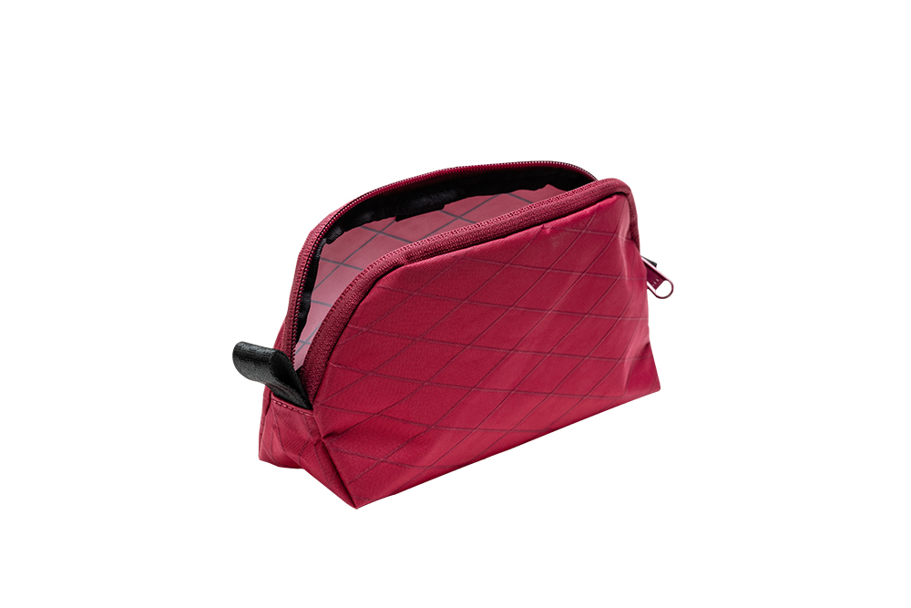 302203260 Stash Pouch - XPAC-Port Red-Open1.jpg