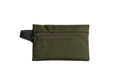 302302540 Joey XPAC Olive Green-1Front.jpg