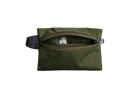 302302540 Joey XPAC Olive Green-2Open.jpg