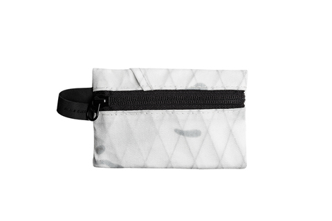 302303146-Joey-Pouch---XPAC-Multicam-Alpine-White-Front.jpg