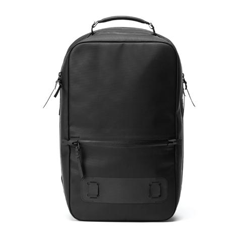 Urban_Backpack_9016d12e-46df-4ed5-8ca0-81ad6a72e97a_1000x.png