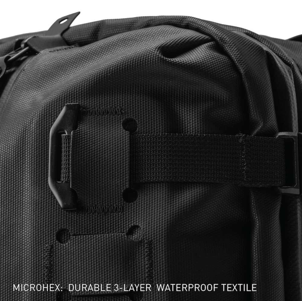 Best_Laptop_Backpack_For_Men_11f50a80-5a0a-4369-8a50-5ffff7f3c9d5_1000x.png
