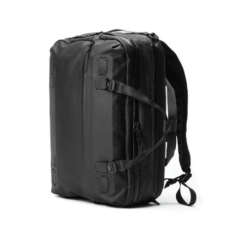 Best_Laptop_Backpack_For_Men_1000x.png