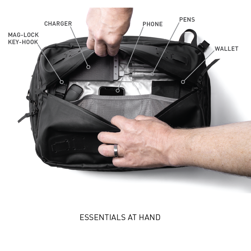 Best_Laptop_Backpack_For_Men_6387a76a-c719-4cb6-a893-73fc9ea1ab6f_1000x.png