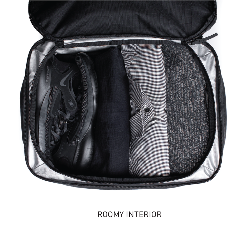 Best_Laptop_Backpack_For_Men_a87422f1-3f01-4427-98f9-beef805dc0d1_1000x.png
