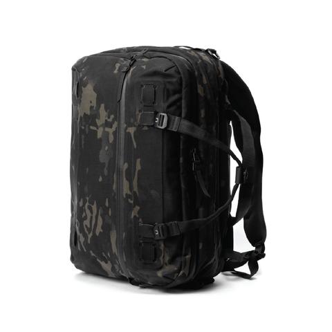 Laptop_Backpack_26e6e46f-e255-4624-9d97-bf5f8695271d_1000x.png
