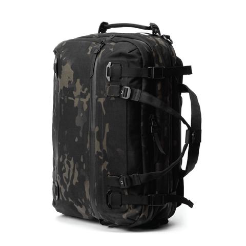 Laptop_Backpack_94d0d7c2-a6b4-498b-a01f-613bf6971f5f_1000x.png