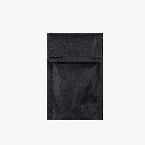 0133-black-single-1024x-111819_1024x1024.jpg