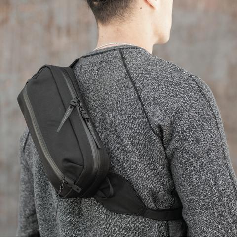 mens-waterproof-sling-bag_1000x.png
