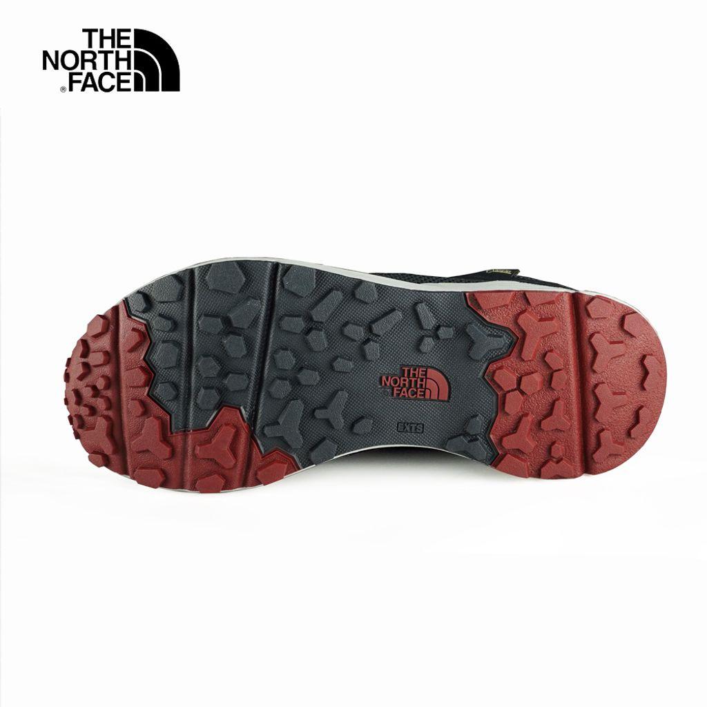 球鞋_紅_3.jpg
