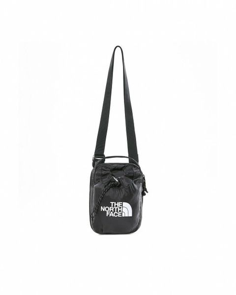 the-north-face-bozer-cross-body-pouch-NF0A52RYJK3.jpeg