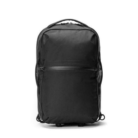 best-everyday-backpack_191299cc-a43d-4924-8ef6-a9141c65a119_1000x.jpeg