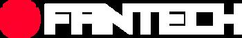 Fantech電競首選品牌 | 設備升級 所向無敵
