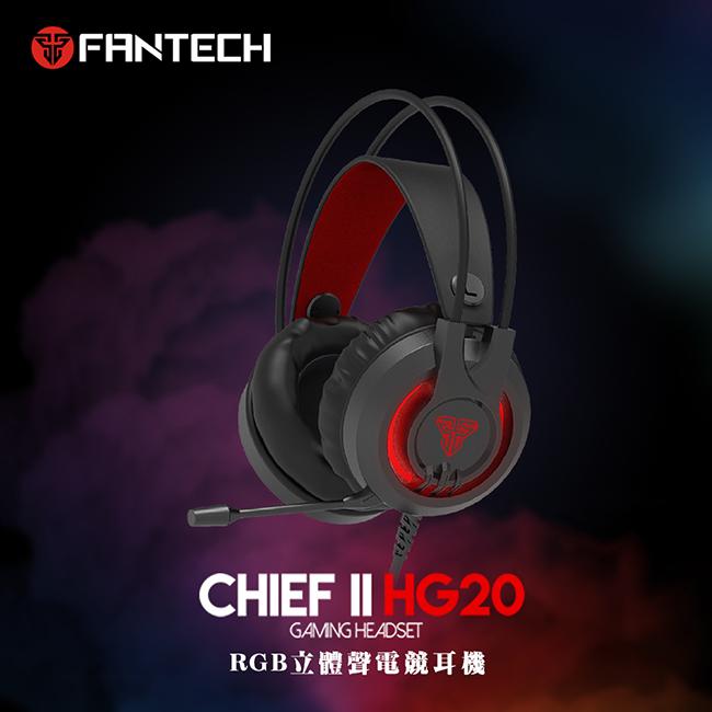 HG20.jpg