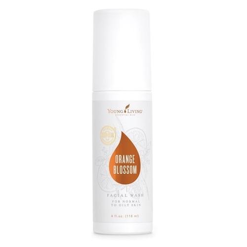 Orange Blossom Facial Wash.jpg