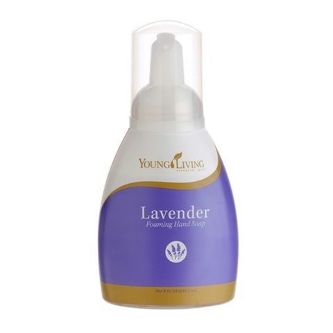 lavender-foaming-hand-soap.jpg