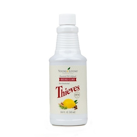 Thieves Household Cleaner v2.jpg